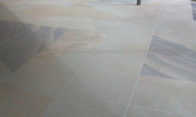 nickbuilt-concreting-contactors-Bribie-island-Caboolture-Beerwah-Burpengary-2-1