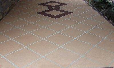 nickbuilt-concreting-contactors-Bribie-island-Caboolture-Beerwah-Burpengary-2-11