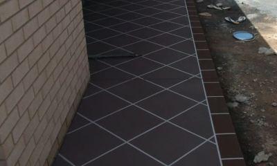 nickbuilt-concreting-contactors-Bribie-island-Caboolture-Beerwah-Burpengary-2-15