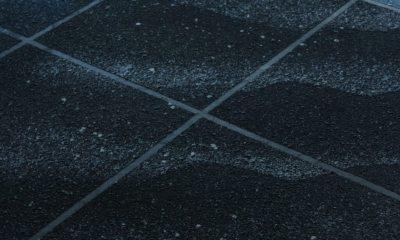 nickbuilt-concreting-contactors-Bribie-island-Caboolture-Beerwah-Burpengary-2-21