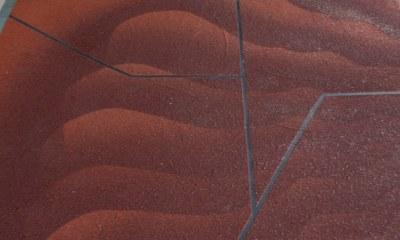 nickbuilt-concreting-contactors-Bribie-island-Caboolture-Beerwah-Burpengary-2-22