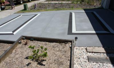 nickbuilt-concreting-contactors-Bribie-island-Caboolture-Beerwah-Burpengary-2-4