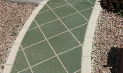 stencil-cement-concreting-contactors-Bribie-island-Caboolture-Beerwah-Burpengary-2-11