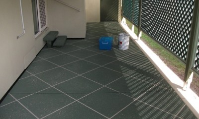 stencil-cement-concreting-contactors-Bribie-island-Caboolture-Beerwah-Burpengary-2-12