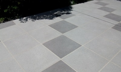 stencil-cement-concreting-contactors-Bribie-island-Caboolture-Beerwah-Burpengary-2-14