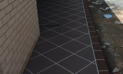 stencil-cement-concreting-contactors-Bribie-island-Caboolture-Beerwah-Burpengary-2-15