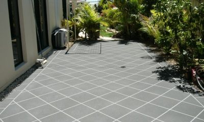 stencil-cement-concreting-contactors-Bribie-island-Caboolture-Beerwah-Burpengary-2-16