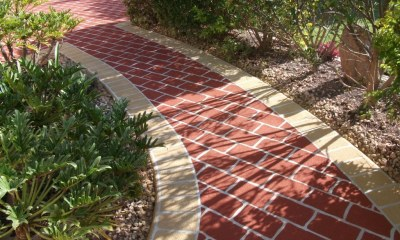 stencil-cement-concreting-contactors-Bribie-island-Caboolture-Beerwah-Burpengary-2-17