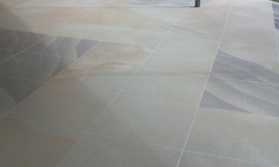 stencil-cement-concreting-contactors-Bribie-island-Caboolture-Beerwah-Burpengary-2-6