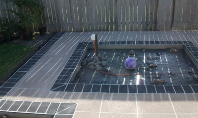 stencil-cement-concreting-contactors-Bribie-island-Caboolture-Beerwah-Burpengary-2-9