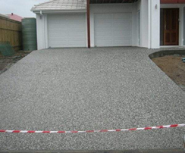 exposed aggregrate concreting contactors Bribie island, Caboolture Beerwah, Burpengary-2 (6)