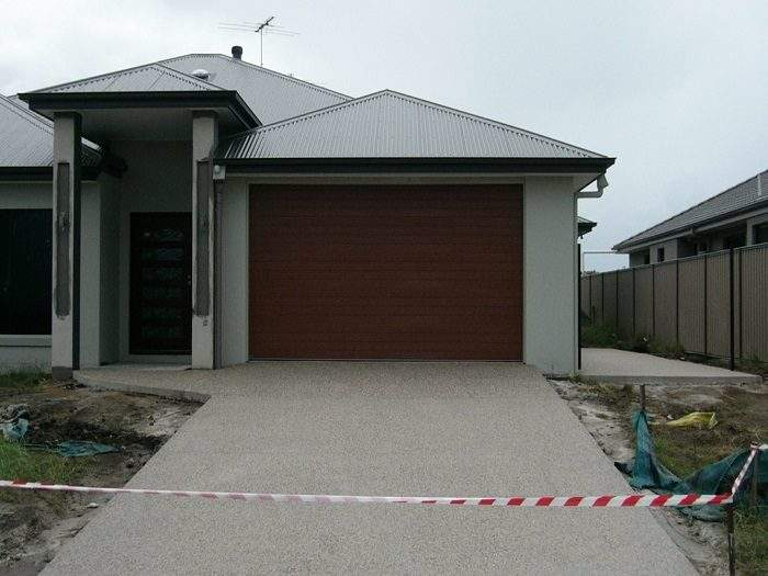 exposed aggregrate concreting contactors Bribie island, Caboolture Beerwah, Burpengary-2 (7)