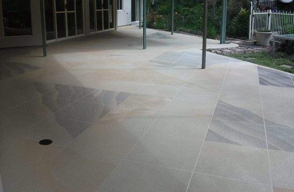 stencil cement concreting contactors Bribie island, Caboolture Beerwah, Burpengary-2 (6)