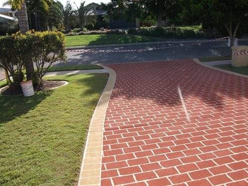 stencil cement concreting contactors Bribie island, Caboolture Beerwah, Burpengary-2 (12)